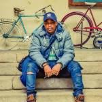 Siyambonga (Siya) Mxego Profile Picture